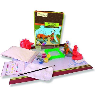 moulage en pl tre dinosaures avenue mandarine magasin de jouets pour enfants. Black Bedroom Furniture Sets. Home Design Ideas