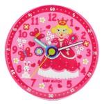 Horloge Princesse
