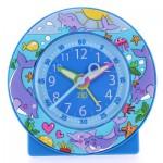 Réveil Baby Watch : Dauphins