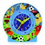 Réveil Baby Watch : Football