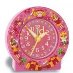 Réveil Baby Watch : Ptite fée