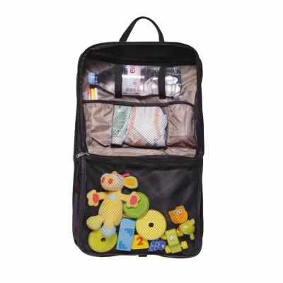 organisateur de voyage pour voiture jeux et jouets babysun avenue des jeux. Black Bedroom Furniture Sets. Home Design Ideas