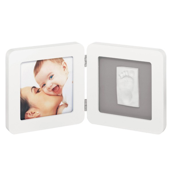 Cadre photo Baby Art : Baby Art Print frame - BTL-34120050