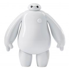 Figurine articulée Les Nouveaux Héros (Big Hero 6) 10 cm : Baymax