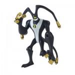 Figurine Ben 10 Omniverse : Feedback
