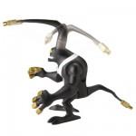 Figurine Ben 10 Omniverse : Figurine à fonction : Feedback