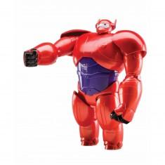 Figurine géante Les Nouveaux Héros (Big hero 6) : Baymax