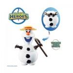 Oeuf magique Disney : La Reine des Neiges : Olaf