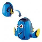 Oeuf magique Disney Pixar : Dory