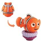 Oeuf magique Disney Pixar : Nemo