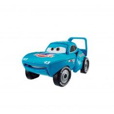 Oeuf magique Disney Pixar Hatch N' Heroes : King