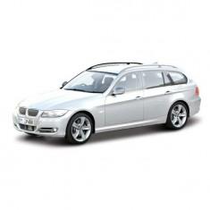 Modèle réduit - BMW 3 Serie Touring - Echelle 1/24 : Blanc
