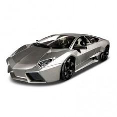 Modèle réduit - Collection Diamond - Lamborghini Reventon  - Echelle 1/18 : Gris