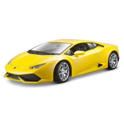 mod le r duit lamborghini huracan collection plus. Black Bedroom Furniture Sets. Home Design Ideas