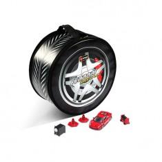 Sac tapis de jeu : Zip Ferrari Race & Play