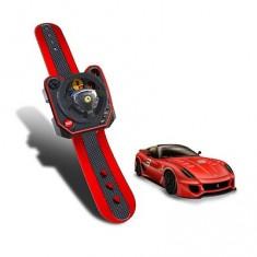 Voiture radiocommandée Ferrari Montre R/C : Echelle 1/36 : Ferrari 599XX