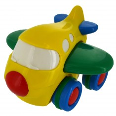 Mini véhicules : Avion