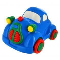 Mini véhicules : Voiture