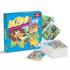 BiZoo