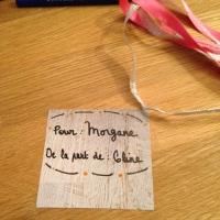 Idée cadeau : le bocal de cookies de secours - Image n°10