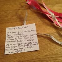 Idée cadeau : le bocal de cookies de secours - Image n°11