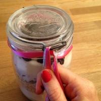 Idée cadeau : le bocal de cookies de secours - Image n°12