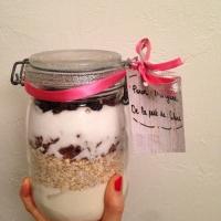 Idée cadeau : le bocal de cookies de secours - Image n°15