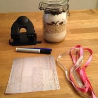 Idée cadeau : le bocal de cookies de secours - Image n°9