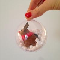 Des jolies boules de Noël à personnaliser - Image n°11