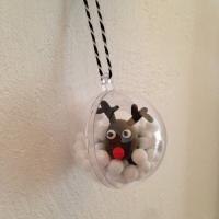 Des jolies boules de Noël à personnaliser - Image n°14