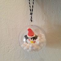 Des jolies boules de Noël à personnaliser - Image n°16