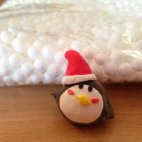Des jolies boules de Noël à personnaliser - Image n°3