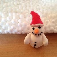 Des jolies boules de Noël à personnaliser - Image n°4