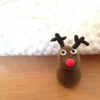 Des jolies boules de Noël à personnaliser - Image n°5