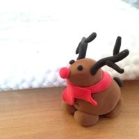 Des jolies boules de Noël à personnaliser - Image n°6