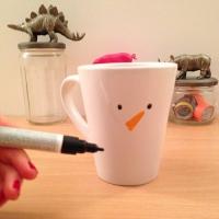 Idée cadeau : un mug personnalisé pour Noël - Image n°10