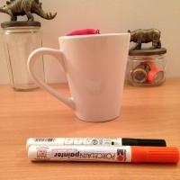 Idée cadeau : un mug personnalisé pour Noël - Image n°2