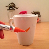 Idée cadeau : un mug personnalisé pour Noël - Image n°8