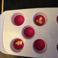 La recette des bâtons  à chocolat chaud - Image n°3