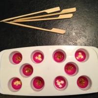 La recette des bâtons  à chocolat chaud - Image n°5