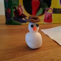 Fabriquer des bougies de Noël - Image n°7