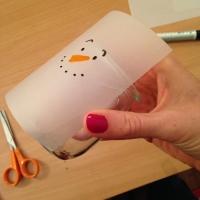 Des photophores pour illuminer votre décoration de Noël - Image n°7