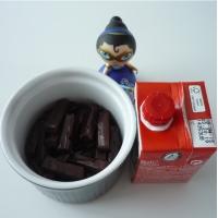 Idée cadeau : un pot de délicieux caramel - Image n°1
