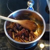 Idée cadeau : un pot de délicieux caramel - Image n°3