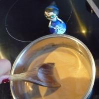 Idée cadeau : un pot de délicieux caramel - Image n°6