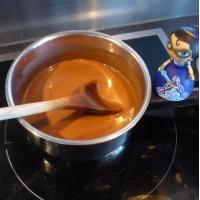 Idée cadeau : un pot de délicieux caramel - Image n°7