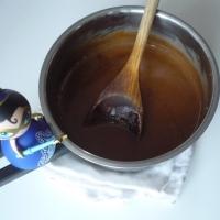 Idée cadeau : un pot de délicieux caramel - Image n°8
