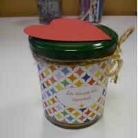 Idée cadeau : un pot de délicieux caramel - Image n°9