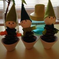 Fabriquer des petits lutins de Noël - Image n°13