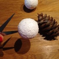 Fabriquer des petits lutins de Noël - Image n°2